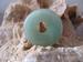 Jade Donut edelsteen E0121 per stuk
