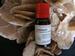 Etherische olie Cajeput 10 ml