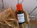 Etherische olie Eucalyptus 10 ml
