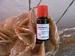 Etherische olie Patchouli 10 ml