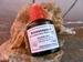 Etherische olie Sinaasappel 30 ml