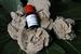 Olieparfum Rozen OPR1 10 ml