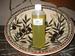 Olijf olie Extra Vierge uit Griekenland EVO2 500 ml