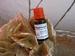 Etherische olie Pepermunt (Japanse afkomst) 10 ml