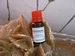 Etherische olie Sinaasappel 10 ml