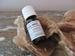 Etherische olie Tijm Wild 10 ml