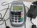 Pin automaat Merk Alphyra Ipont 5100
